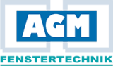 AGM Fenstertechnik d.o.o.