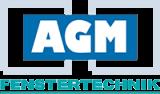 AGM Fenstertechnik d.o.o.